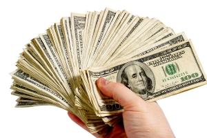Refinansavimo paskolos visą parą